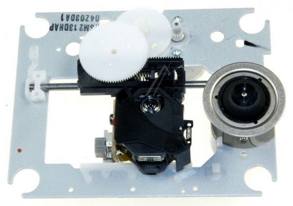 KSM213D Laser | Głowica laserowa,1