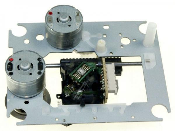 KSM213D Laser | Głowica laserowa,2