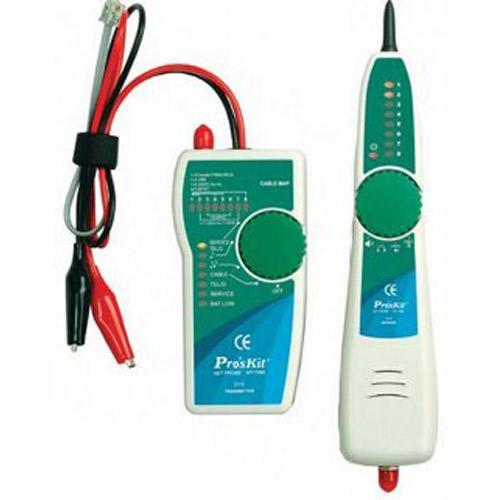 Tester kabla MT7068 Proskit,0