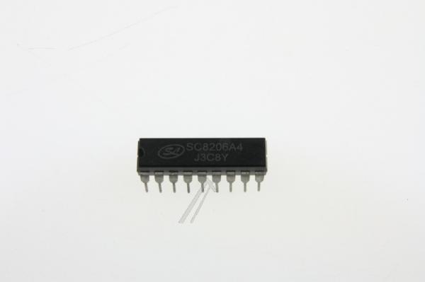 SC8206A4 Układ scalony IC,0