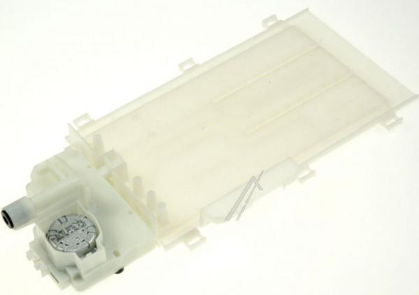 Dystrybutor | Rozdzielacz wody do szuflady do pralki Electrolux 8996454307993,0