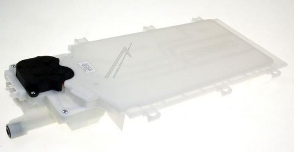 Dystrybutor | Rozdzielacz wody do szuflady do pralki Electrolux 8996454307993,4
