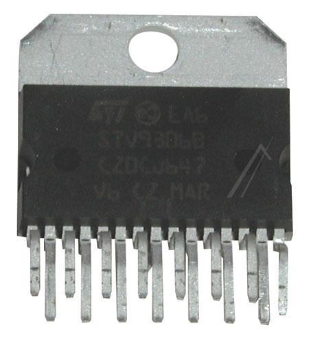 STV9306B Układ scalony IC,0
