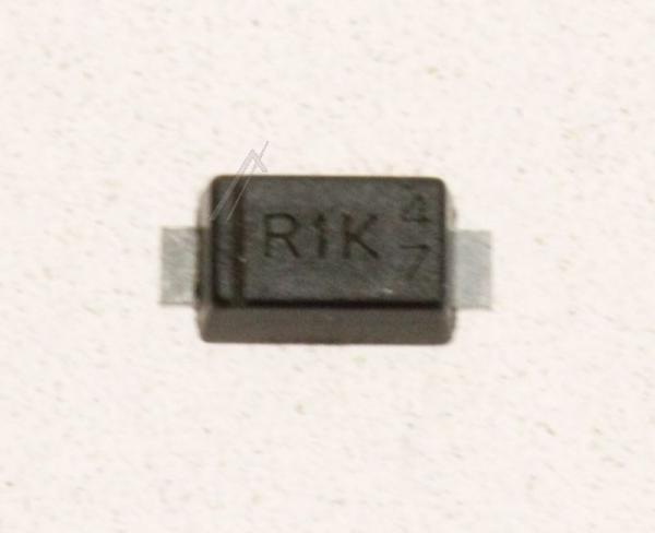RS1008FL  Dioda 30059220  SMD,0