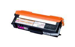 Tusz magenta do drukarki  TN325M,0