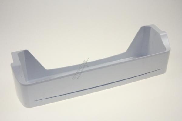 Balkonik/Półka dolna na drzwi chłodziarki  do lodówki 42033445,0