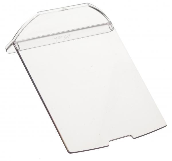 Wkładka | Separator piany pojemnika na sok do sokowirówki 00652117,0