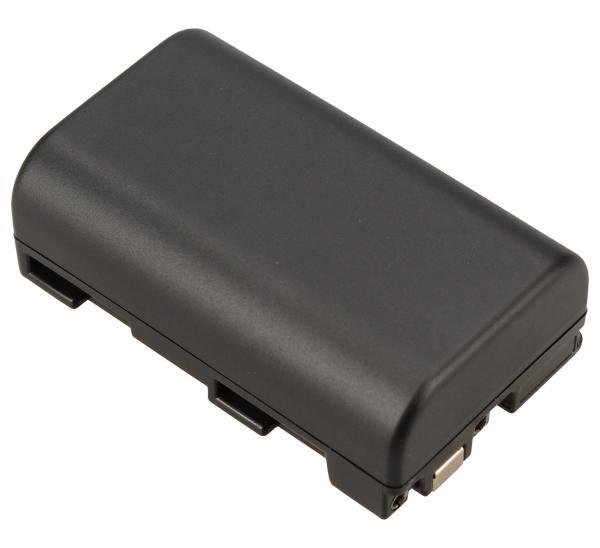 DIGCA36006 Bateria | Akumulator 3.6V 1300mAh do kamery,0