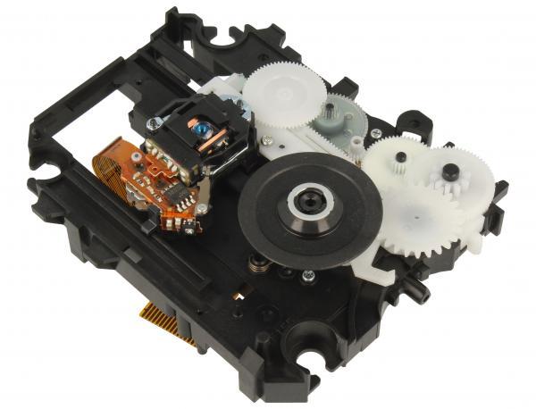RAE0155Z1V Laser   Głowica laserowa,1