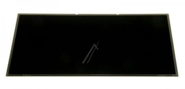 Panel   Wyświetlacz LCD LP156WH2TLQ1,0