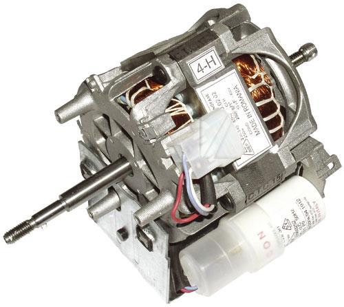 Silnik napędowy do pralki 512012900,0