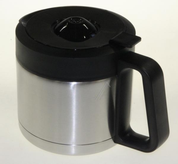 Termos | Dzbanek termiczny do ekspresu do kawy SS200538,0