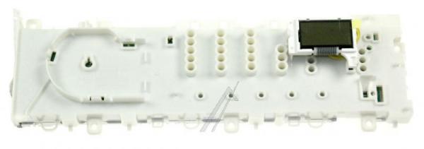Moduł elektroniczny skonfigurowany do suszarki 973916095252003,1