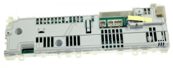 Moduł elektroniczny skonfigurowany do suszarki 973916095252003,2