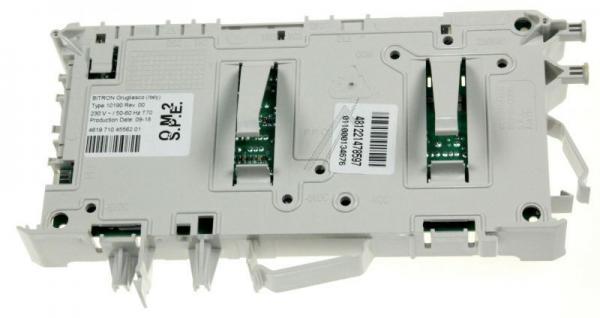 Moduł elektroniczny skonfigurowany do pralki Whirlpool 481221478597,1