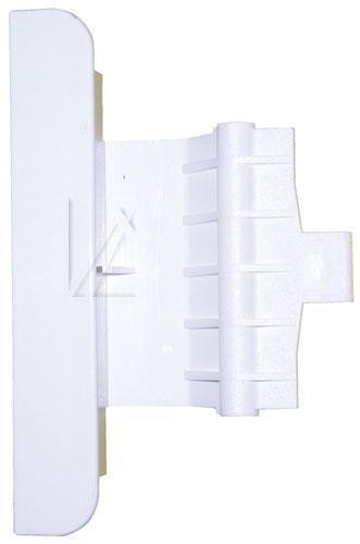 Rączka   Uchwyt drzwi do zmywarki Merloni 322068200,0
