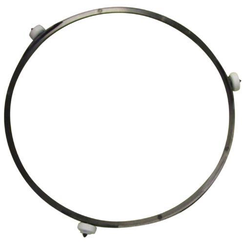 Obręcz | Pierścień obrotowy do mikrofalówki Panasonic E290D4N00BP,0
