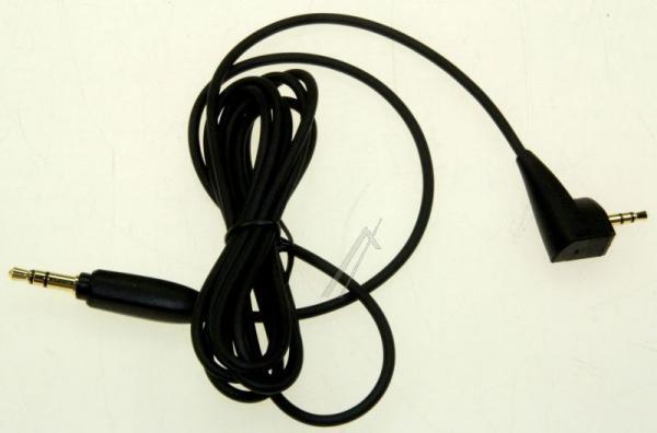 Kabel Jack 3,5mm stereo 1.4m (wtyk/ wtyk) 534442,0