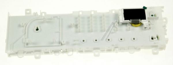 Moduł elektroniczny skonfigurowany do suszarki 973916096520101,0
