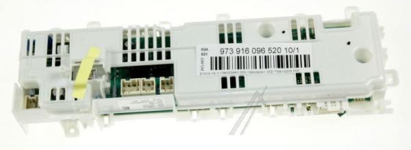 Moduł elektroniczny skonfigurowany do suszarki 973916096520101,1