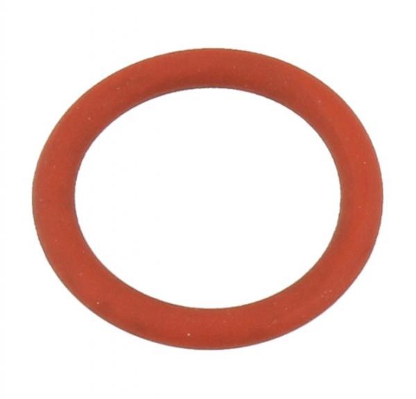 Uszczelka o-ring do ekspresu do kawy Saeco 996530013492,0