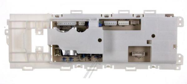 2827790402 Moduł elektroniczny ARCELIK,0