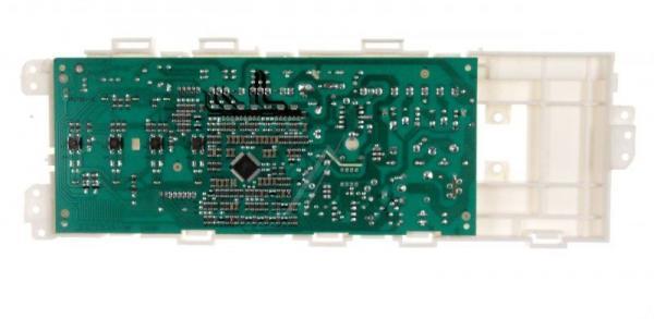 2827790402 Moduł elektroniczny ARCELIK,1