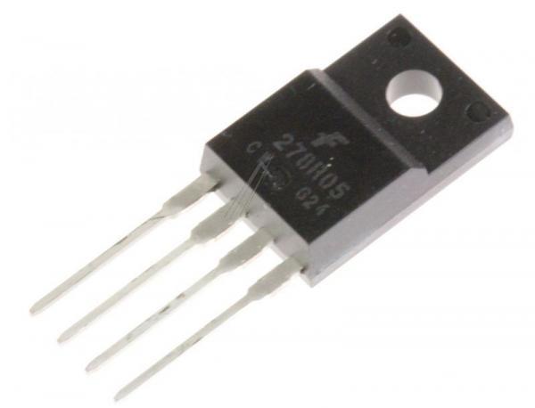 278R05 Układ scalony IC,0