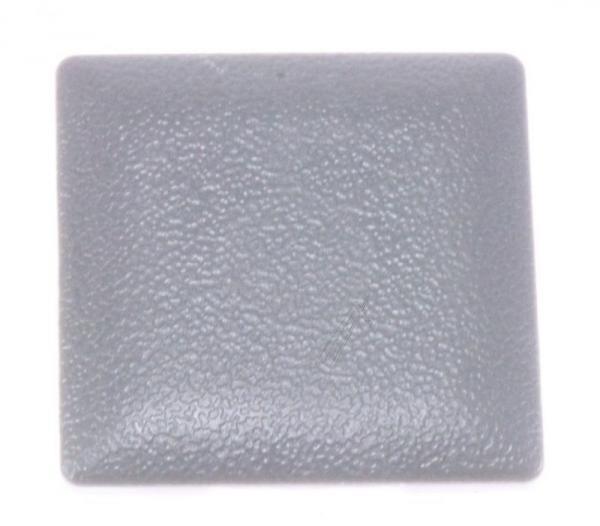 Maskownica | Zaślepka uchwytu drzwi do lodówki 5006JA3109M,0