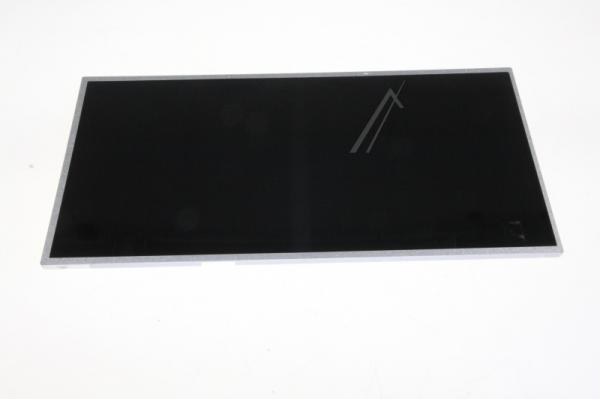 "Matryca | Panel LCD 15.6"" glare WXGA do laptopa N156B6L0BC1,0"