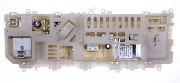 20734009 Moduł elektroniczny VESTEL,0