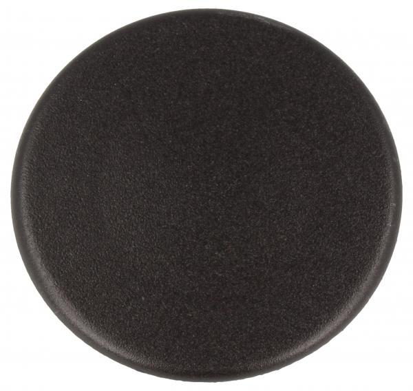 37003440 BURNER CAP (SEMI-RAPID B,4MM,MATTE,SABAF VESTEL,0