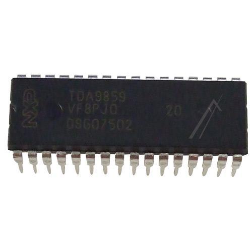 TDA9859 Układ scalony IC,0