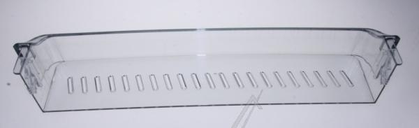 Balkonik   Półka na drzwi chłodziarki do lodówki 42024766,0