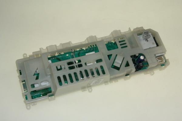 20736776 Moduł elektroniczny VESTEL,0