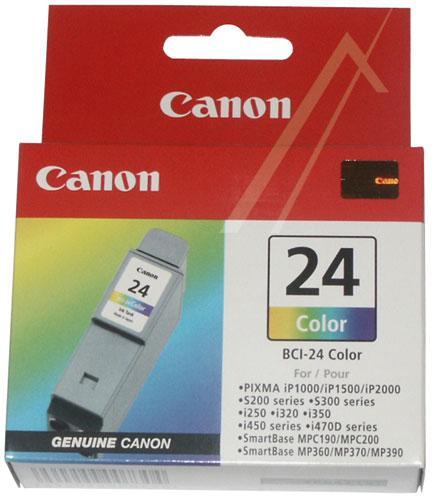 Tusz kolorowy do drukarki  6882A003,0