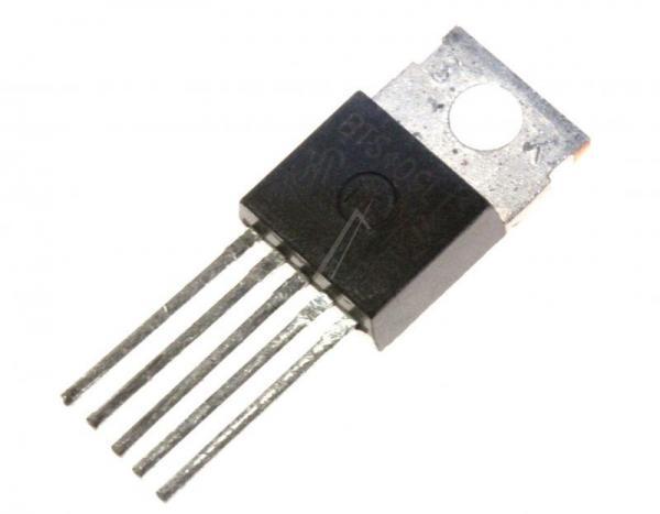 BTS409L1E3043 Układ scalony IC,0