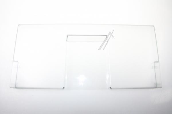 Klapa | Front zamrażarki dolne do lodówki 42038682,0