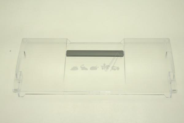 Klapa | Front zamrażarki do lodówki 4312291500,0