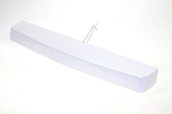 Front | Maskownica panelu sterowania do lodówki 42047586,0