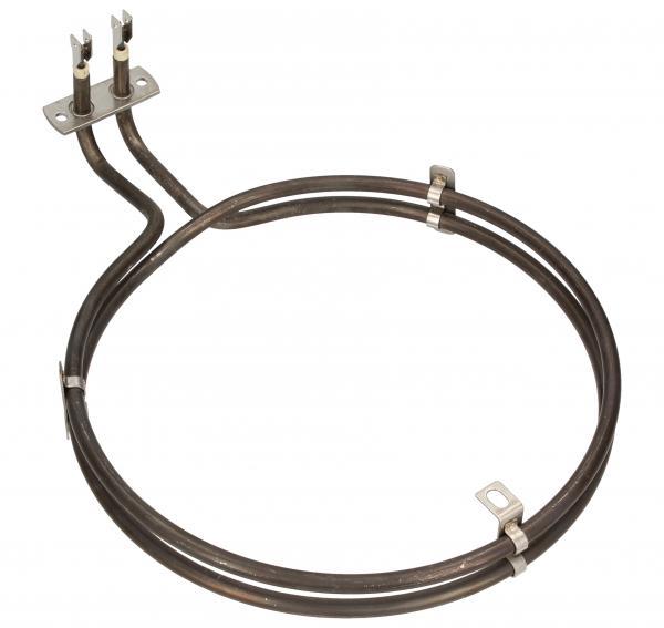Grzałka termoobiegu 2400W piekarnika Bosch,0