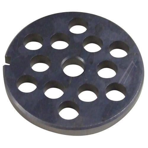 Tarcza | Sitko maszynki do mielenia do robota kuchennego Braun 67000909,0