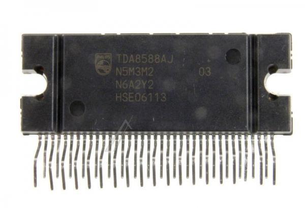 TDA8588AJ Układ scalony IC,0