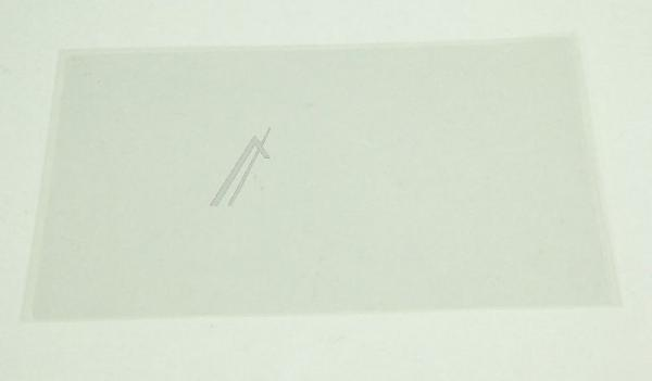 Taśma | Folia ochronna drzwiczek do mikrofalówki 3536W3A011Z,0