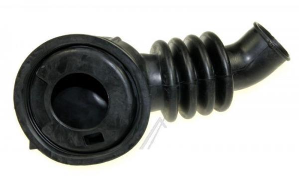 Rura | Wąż połączeniowy bęben - pompa do pralki 481253029278,0