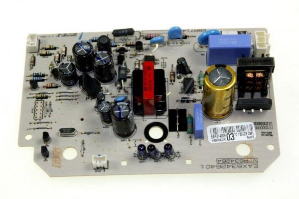 EBR71400903 Moduł elektroniczny LG,0