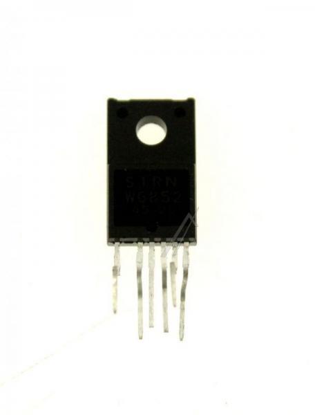 STRNW6852 Układ scalony IC,0