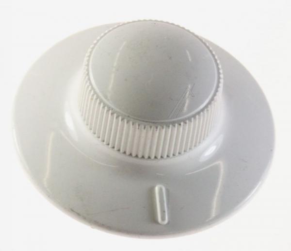 Gałka   Pokrętło panelu sterowania do mikrofalówki 537198,0