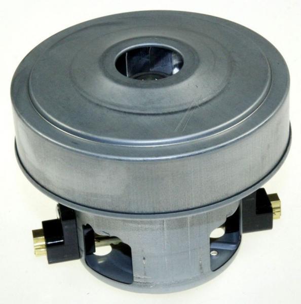 Motor / Silnik do odkurzacza - oryginał: 4681FI2456B,1
