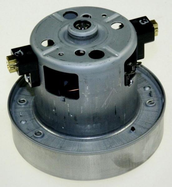 Motor / Silnik do odkurzacza - oryginał: 4681FI2456B,2